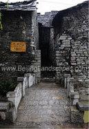 Yunnan Tour, Kunming Tour, Lijiang Tour, Shangri-La Tour, Guizhou Tour, Guizhou Minority Tour, China Tour operator | China tour packages | Scoop.it