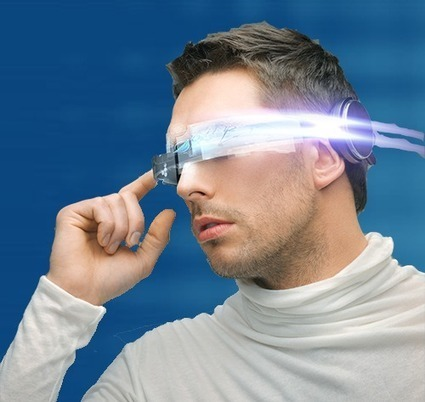 Beyond Wearables: Top Tech Trends to Follow From CES 2014 | Business Cloud Computing | Scoop.it