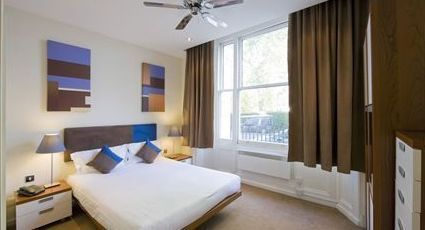 Serviced Apartments Pimlico for Short Stay | Short Lets In Pimlico | Short Let Apartments in London | Scoop.it