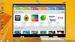 ANDY-THE ANDROID EMULATOR For Windows and Mac Download Free Download Full Version | SEO | Scoop.it