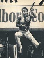 The Top 7 Bruce Springsteen summer songs - Asbury Park Press   Bruce Springsteen   Scoop.it