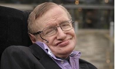 Stephen Hawking : «Le capitalisme est plus dangereux que l'intelligence artificielle»   Expérimentation Arti-Geeky-Nerdy   Scoop.it