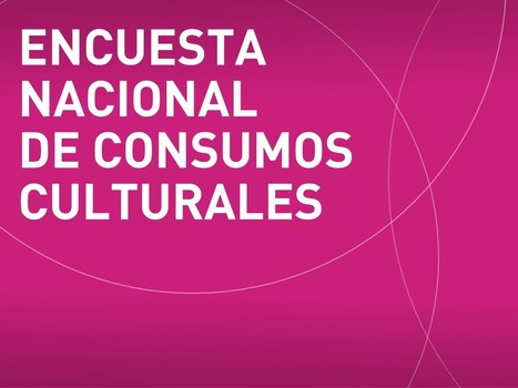 Facebook es la página más visitada por los argentinos   Docencia e investigación académica   Scoop.it