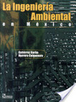 La ingeniería ambiental en México | Al cuidado de la casa común | Scoop.it