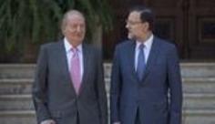 publicoscopia.com - Carta abierta a Don Mariano Rajoy | Partido Popular, una visión crítica | Scoop.it