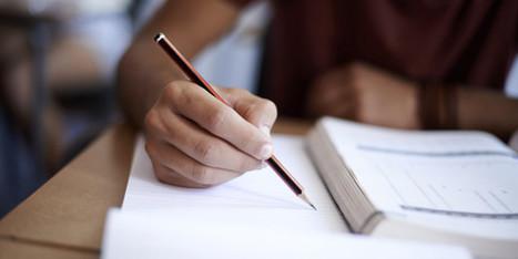Greed Is Destroying K-12 Education System | Huffington Post | digital divide information | Scoop.it