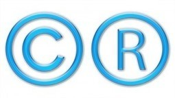 Patentes y Derechos de Autor | Controversia ética entre la seguridad y la inteligencia | Scoop.it