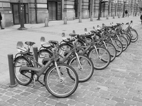 Mobil und flexibel wie nie - und wir fühlen uns geil dabei - InBuCo | inbuco.de | Scoop.it