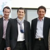 Divalto vend sa première licence illimitée à un million d'euros | Profession chef de produit logiciel informatique | Scoop.it