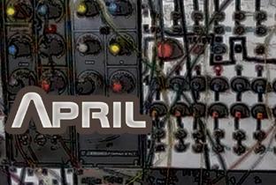 The Analog Session preps new album, April | DJing | Scoop.it