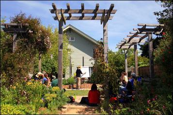 Urban Farming Benefit Party w/ Free Drinks   111 Minna   San Francisco   Vertical Farm - Food Factory   Scoop.it