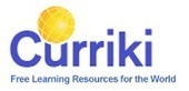Free Technology for Teachers: Curriki Presents Six PBL Geometry Projects | Edtech PK-12 | Scoop.it