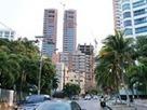 En un 50% aumentó el precio de la vivienda nueva en Barranquilla: Asolonjas   Sector Inmobiliario en Colombia   Scoop.it
