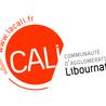 Animations de la Communauté d'agglomération du Libournais