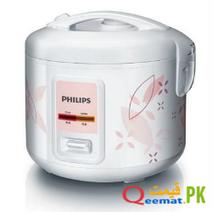 philips hd4729 rice cooker price in pakistan   foodrecipes.pk   Scoop.it