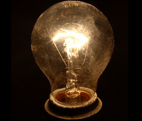 How Do We Identify Good Ideas?   The Jazz of Innovation   Scoop.it
