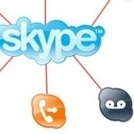 'Microsoft mistig over opvragingen privédata Skype' | Webwereld | Privacy Tendencies | Scoop.it