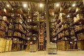 Castorama confie sa logistique e-commerce à Geodis | E-commerce et grandes enseignes | Scoop.it