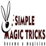 How to do magic is a complete free online guide to become a magician! | How to be a successful magician | Scoop.it