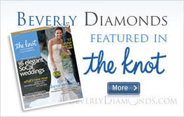Cheap Engagement Diamond Ring, Discount Engagement Diamond Ring | beverly diamonds review | Scoop.it