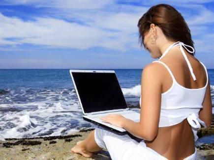 Le 14 cattive abitudini che tolgono energia | Counseling Milano | Scoop.it