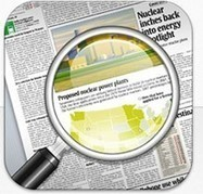 PressReader will bring you the news on your iOS device | iPhones and iThings | Scoop.it