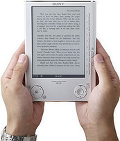 ITGS News: ITGS Case Study 2014: Cobb Publishing and E-Books | ITGS | Scoop.it