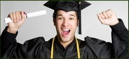 Order Assignment Writing Services UK and Achieve Satisfaction   Dissertation Help Online UK   Scoop.it