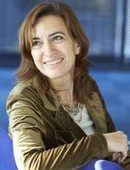 """Interview de Véronique Mesguich : """"la veille, une pratique évoluant au gré des mutations techniques, des usages et des besoins""""   François MAGNAN  Formateur Consultant   Scoop.it"""