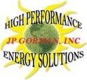 Sacramento Valley Air Conditioning repai | philip1iv | Scoop.it