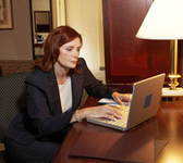 Instructor presence in online learning – is not optional, it is essential ...   Blended, hybrid and online learning   Scoop.it