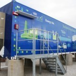 New Nanotech Battery Energy Storage System Debuts in Kansas City | leapmind | Scoop.it