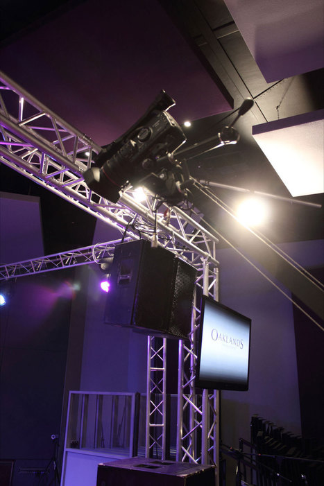 Video Production | Professional Videography in Melbourne | Recording Studio Melbourne | Scoop.it