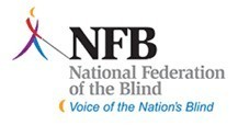 National Federation of the Blind Comments on Amazon Kindle App | NFB | Accessible Educational Materials | Scoop.it