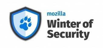 L'hiver pour sécuriser Mozilla | Libre de faire, Faire Libre | Scoop.it