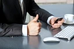 WUD-Zone : Il Personal Brand non si costruisce in un giorno | Marketing e Comunicazione Multicanale | Scoop.it
