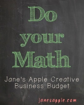 The Real Cost of Selling Online | Jane's Apple | Sell Handmade Online | Scoop.it