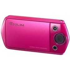 Casio Exilim EX-TR15 Digital Camera-Pink | Mobiles & Other Electronic Accessories | Scoop.it