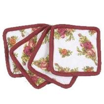Tablecloth  Manufacturers | Tablecloth Manufacturers | Scoop.it