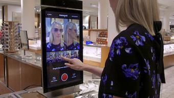 Luxury facing a digital-or-die dilemma: BCG   Luxe 2.0 - Marketing digital - E-commerce   Scoop.it