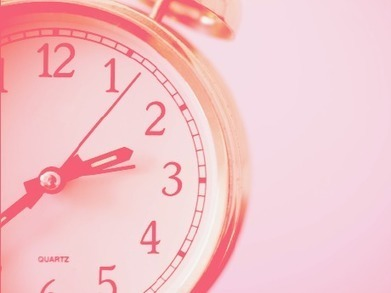The 8 Minutes That Matter Most | Differentiation Strategies | Scoop.it