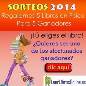 Leer Libros Online | Taller de Lectura y Redacción | Scoop.it
