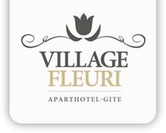 Appart-Hôtel Village Fleuri Sohier | Hôtels en Ardennes | Scoop.it