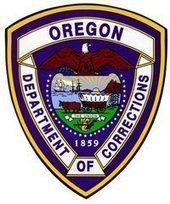 California prisoners' hunger strike: Oregon joins the fight   SocialAction2014   Scoop.it