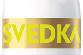US: Constellation Brands recalls Svedka bottles in three states | Autour du vin | Scoop.it