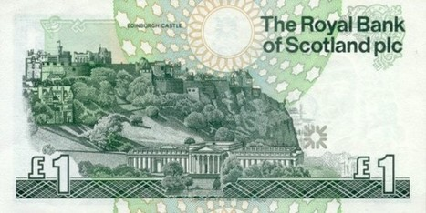 Yes has won the argument for independence | Scots Politics | Referendum 2014 | Scoop.it