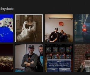 Twitter rolls out user galleries, which show every image you've tweeted   Social Media Updates   Scoop.it