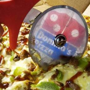 Business in brief: Pizza boss lands customer award - Belfast Telegraph | Customer service awards | Scoop.it