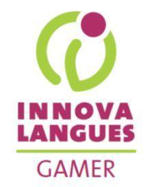 Expérimentation de 2 jeux du Lot GAMER | Innovation en langues: approches créatives et outils numériques | Scoop.it