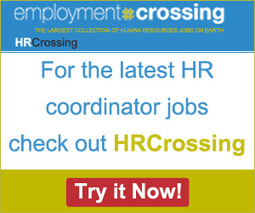 Compare price quotes for free on HR Outsourcing Services - Human Resources Journal   TriNet   Scoop.it